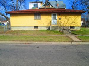 919 Central Avenue W Saint Paul, Mn 55104