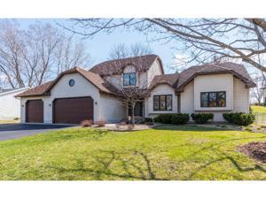 676 Cheyenne Lane Mendota Heights, Mn 55120