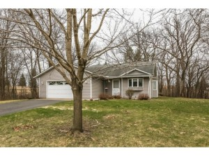 908 18th Avenue Se Forest Lake, Mn 55025