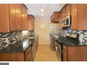 3906 61st Avenue N Brooklyn Center, Mn 55429