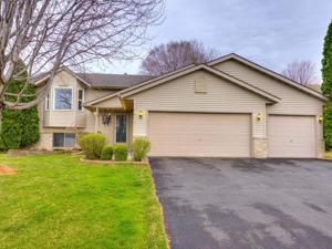 1477 Homestead Street Shakopee, Mn 55379