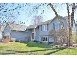 592 Coventry Parkway Eagan, Mn 55123