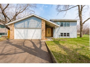 977 123rd Lane Nw Coon Rapids, Mn 55448