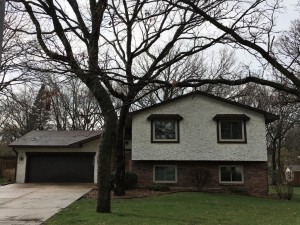 11970 Goldenrod Circle Nw Coon Rapids, Mn 55448