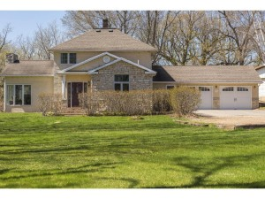 6905 N Shore Drive Greenfield, Mn 55373