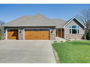 2445 Oak Glen Drive Stillwater, Mn 55082