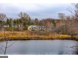 3 S Long Lake Trail North Oaks, Mn 55127