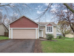 15711 Hannover Path Apple Valley, Mn 55124