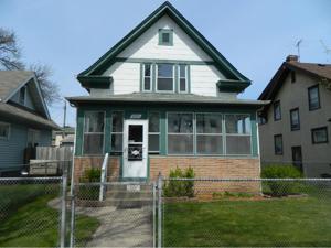 1375 S Sherburne Avenue Saint Paul, Mn 55104