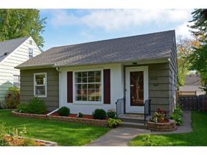 2753 Edgewood Avenue S Saint Louis Park, Mn 55426