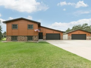 7948 161st Avenue Nw Ramsey, Mn 55303