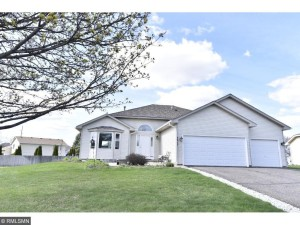 3513 121st Lane Nw Coon Rapids, Mn 55433