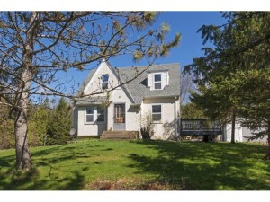 20602 Meister Road Corcoran, Mn 55340