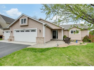 14299 Durning Avenue Apple Valley, Mn 55124