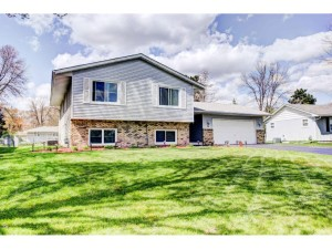 9560 99th Place N Maple Grove, Mn 55369