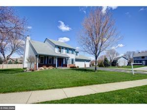 16596 Kenning Road Eden Prairie, Mn 55347