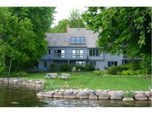 1010 Old Long Lake Road Long Lake, Mn 55391