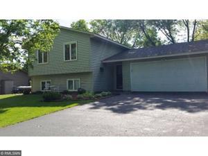 10255 Quaker Lane N Maple Grove, Mn 55369