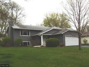 3540 Rooney Place White Bear Lake, Mn 55110