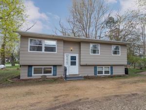 1962 Webber Street White Bear Lake, Mn 55110