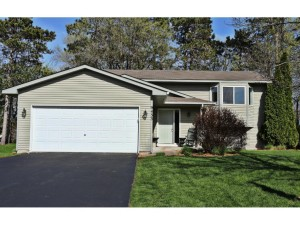 9433 Hames Avenue S Cottage Grove, Mn 55016