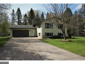 1826 5th Street White Bear Lake, Mn 55110