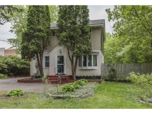 166 County Road C W Roseville, Mn 55113