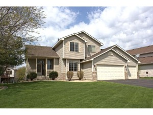 15508 Avocet Street Nw Andover, Mn 55304
