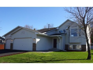 9399 Jeffery Avenue S Cottage Grove, Mn 55016