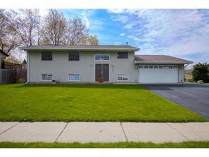15146 Dunbar Boulevard Apple Valley, Mn 55124