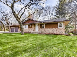 14330 Osage Street Nw Andover, Mn 55304