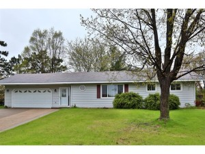 10532 Zion Street Nw Coon Rapids, Mn 55433