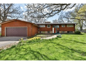18987 Orchard Trail Lakeville, Mn 55044