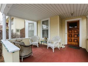 972 Saint Clair Avenue Saint Paul, Mn 55105