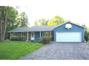 10249 Valley Forge Lane N Maple Grove, Mn 55369