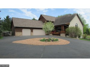 5715 Highlands Trail N Lake Elmo, Mn 55042