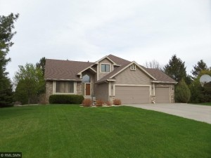 1253 Donegal Alcove Woodbury, Mn 55125