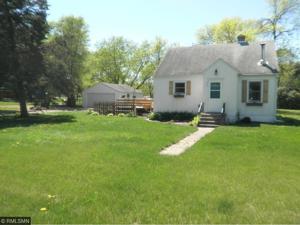 638 Quinmore Avenue N Lakeland, Mn 55043