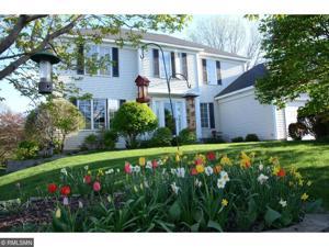 906 Spring Hill Draw Woodbury, Mn 55125