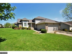 12682 88th Avenue N Maple Grove, Mn 55369