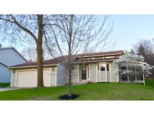 18574 Harrogate Drive Eden Prairie, Mn 55346