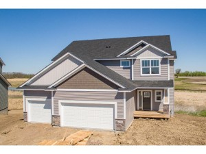 7110 208th Place N Forest Lake, Mn 55025