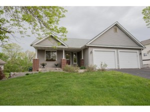 9217 Cheney Trail Inver Grove Heights, Mn 55076