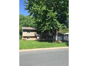10840 Oxborough Avenue S Bloomington, Mn 55437