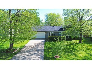 10401 Hollywood Boulevard Nw Coon Rapids, Mn 55433