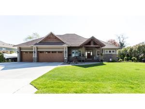 3420 Fairview Avenue N Arden Hills, Mn 55112