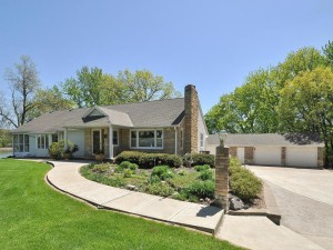 12961 Kerry Street Nw Coon Rapids, Mn 55448