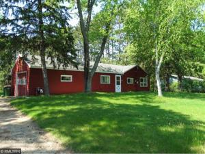 6055 Baldwin Lake Road Lino Lakes, Mn 55014
