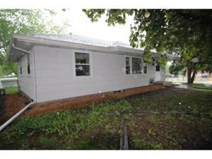 6800 Cedar Avenue S Richfield, Mn 55423