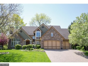 2478 Hillwood Drive E Maplewood, Mn 55119